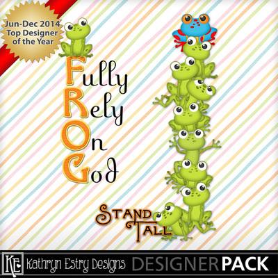 Froglakebundle42