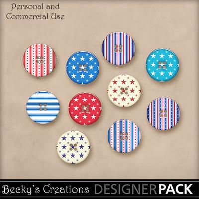 Patriotic_buttons