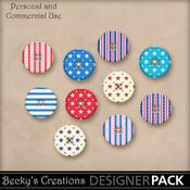 Patriotic_buttons_medium