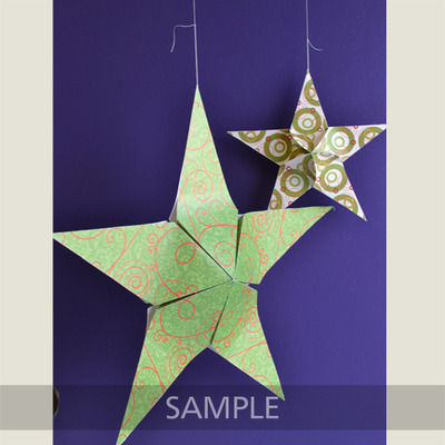 Tis_the_season_star_qp-002