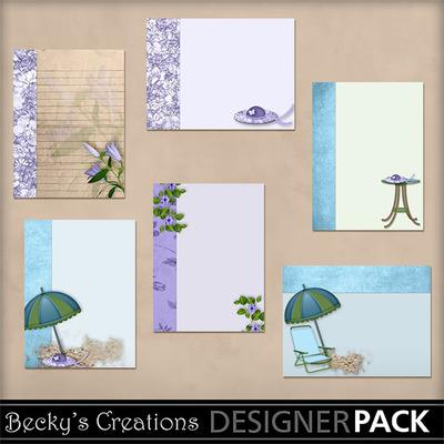 Summer_breeze_journal_cards