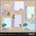 Summer_breeze_journal_cards_small
