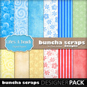 Lifesabeachpaperpack_small