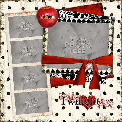 Twilight_fanpire_temp-006
