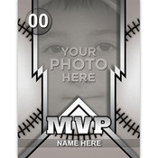 Victory_road-baseball_temp-001_medium