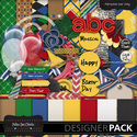 Pdc_mm_magicalbday_kit_web_small