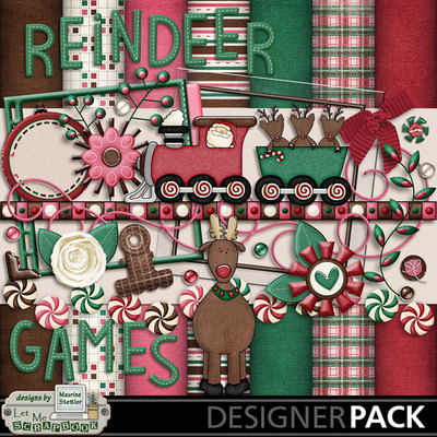 Reindeer_games_kit