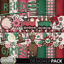 Reindeer_games_kit_small