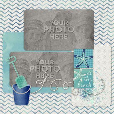 Just_beachy_photobook-002