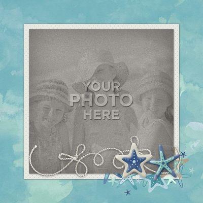 Just_beachy_photobook-005