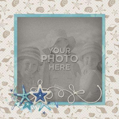 Just_beachy_photobook-006