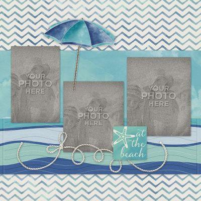 Just_beachy_photobook-010