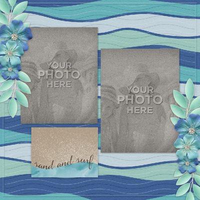 Just_beachy_photobook-011