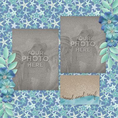 Just_beachy_photobook-012