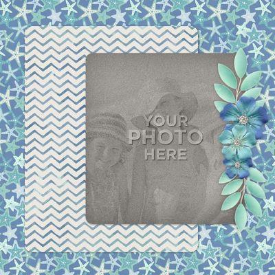 Just_beachy_photobook-013