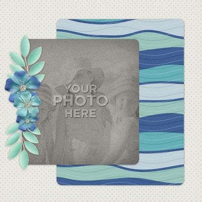 Just_beachy_photobook-014