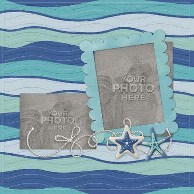 Just_beachy_photobook-015