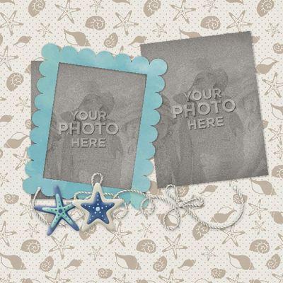 Just_beachy_photobook-016