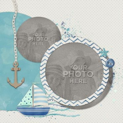 Just_beachy_photobook-017