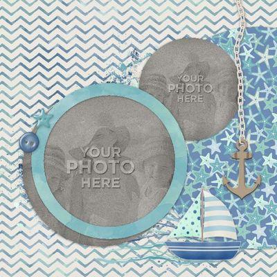 Just_beachy_photobook-018