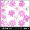 Ice_cream_border___flowers_4_small