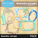 Lifesabeachartframespack_small
