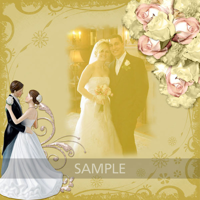 Kjd_blissfully_wed_lo1_sample