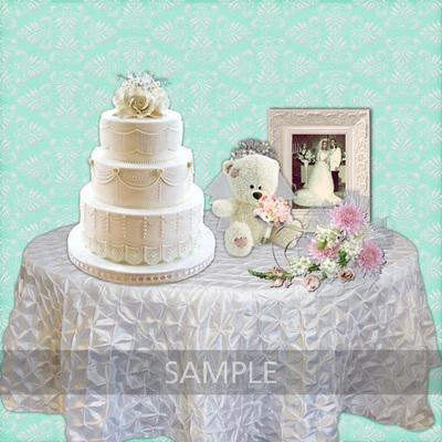 Kjd_blissfully_wed_lo2_sample