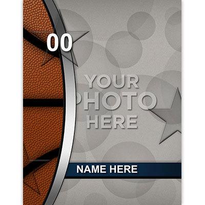 Victory_road-basketball_temp-005
