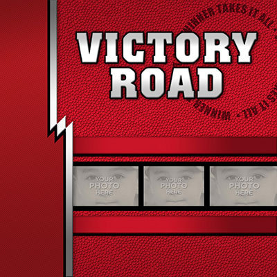 Victory_road-team_book_temp-001