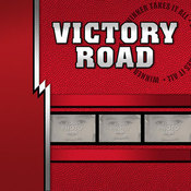 Victory_road-team_book_temp-001_medium