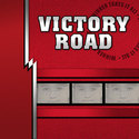 Victory_road-team_book_temp-001_small