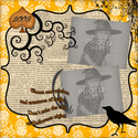 Vintage_halloween_temp-001_small
