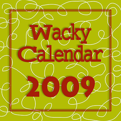 Wacky_calendar_2009_temp-001