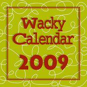 Wacky_calendar_2009_temp-001_medium