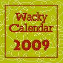 Wacky_calendar_2009_temp-001_small