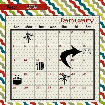 Wacky_calendar_2009_temp-003