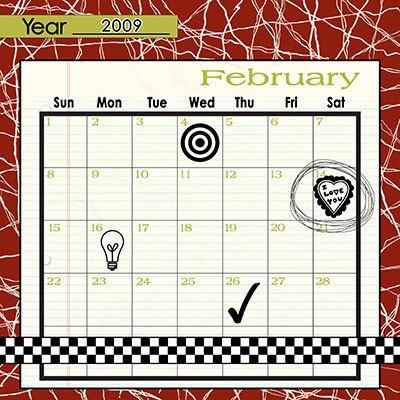 Wacky_calendar_2009_temp-005