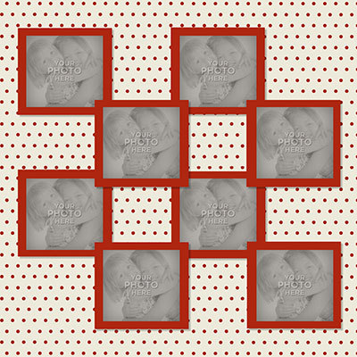 Wacky_calendar_2009_temp-006