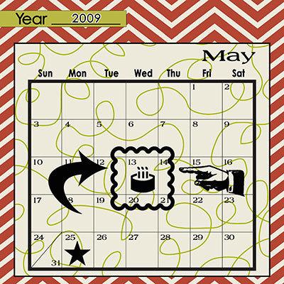 Wacky_calendar_2009_temp-011