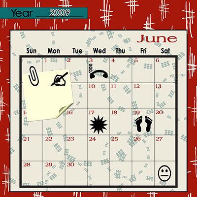 Wacky_calendar_2009_temp-013