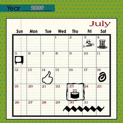 Wacky_calendar_2009_temp-015