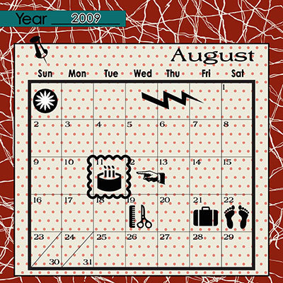 Wacky_calendar_2009_temp-017