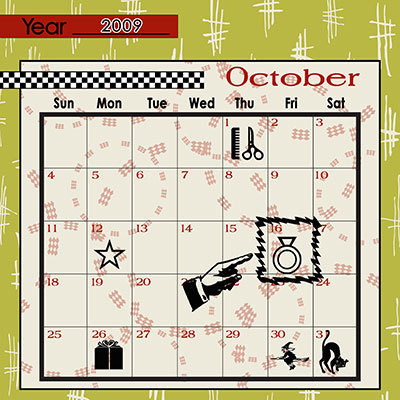Wacky_calendar_2009_temp-021