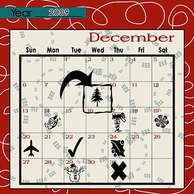 Wacky_calendar_2009_temp-025