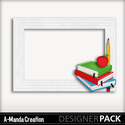 Back_to_school_freebie_small