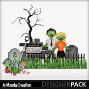 Zombies_freebie_medium