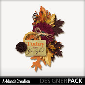 Grateful_freebie_medium