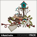 Seasons_tweetings_freebie_small
