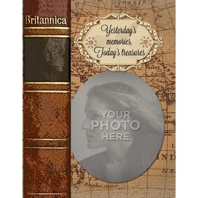 Vintage_essentials_8x11_book-001